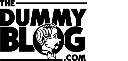 The Dummy Blog: The World's Largest Collection of Ventriloquism Videos | A Resource for Ventriloquists, Dummies & Figures